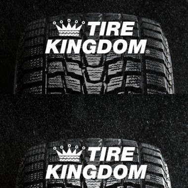 tirekingdom