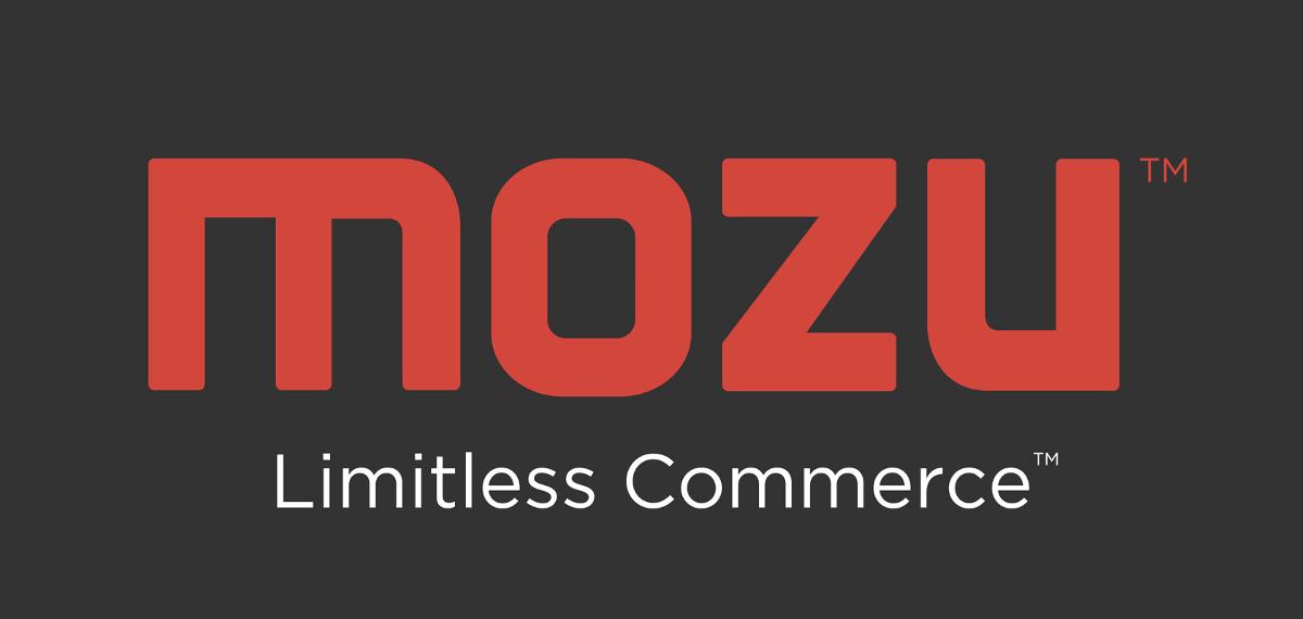 Mozu eCommerce Platform