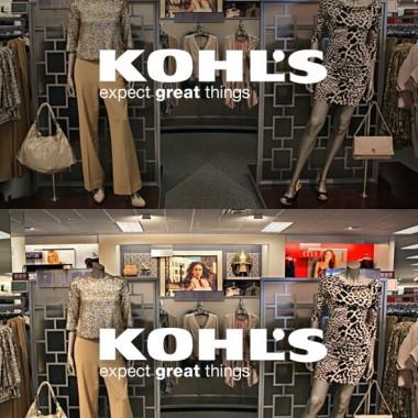 Khols
