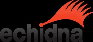 echidna_logo_regular_2