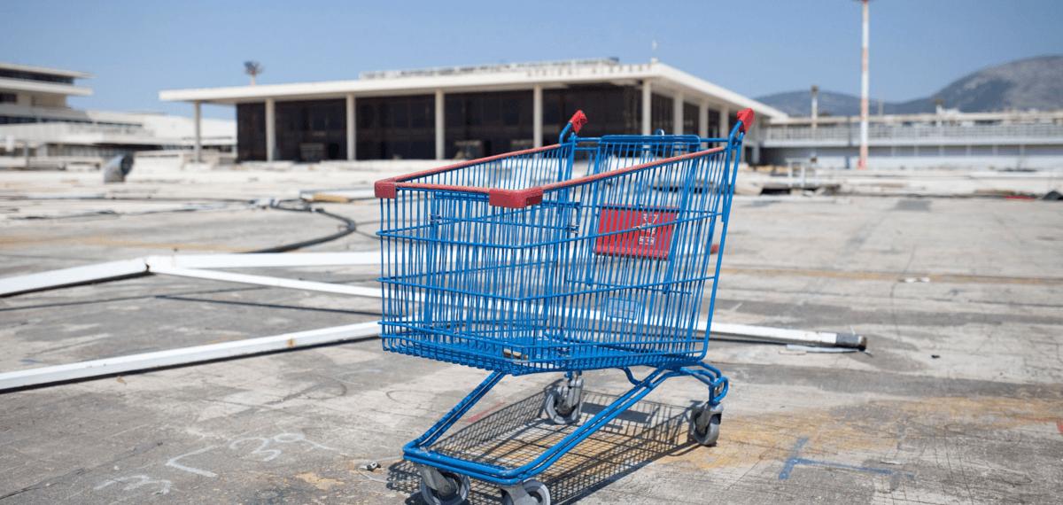 Reduce Abandoned Shopping Carts