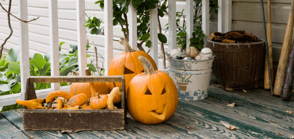 Halloween & eCommerce