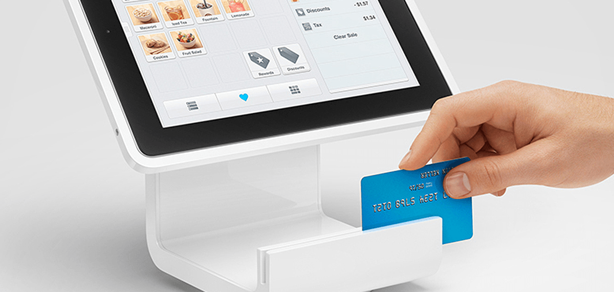 Digital and In-Store Retail Myths Debunked