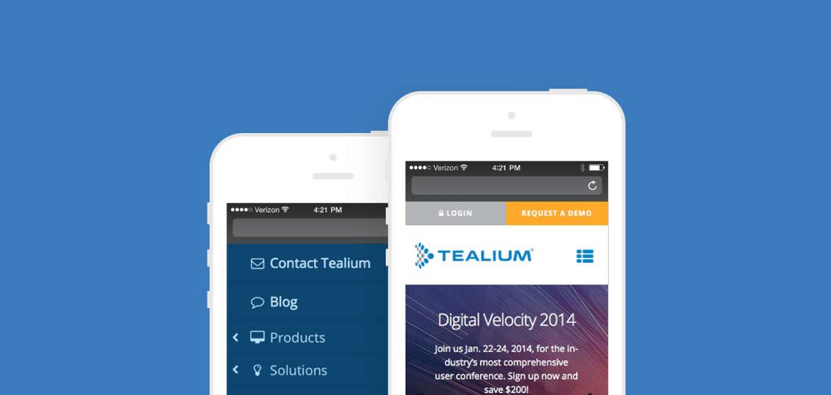 Tealium Tag Management Review