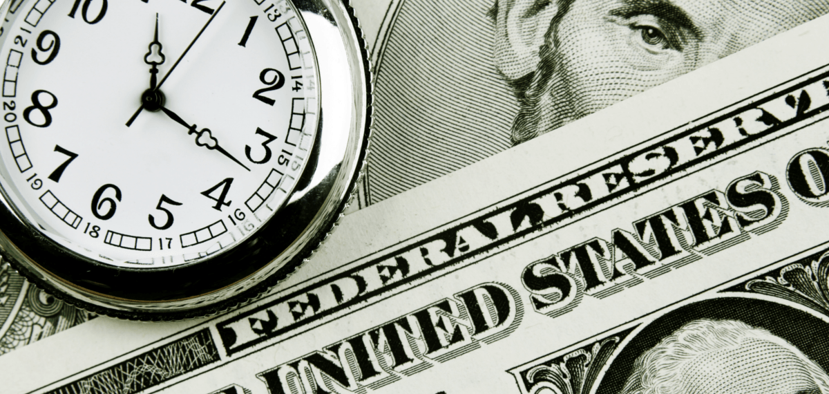 Technology Projects On Time & On Budget
