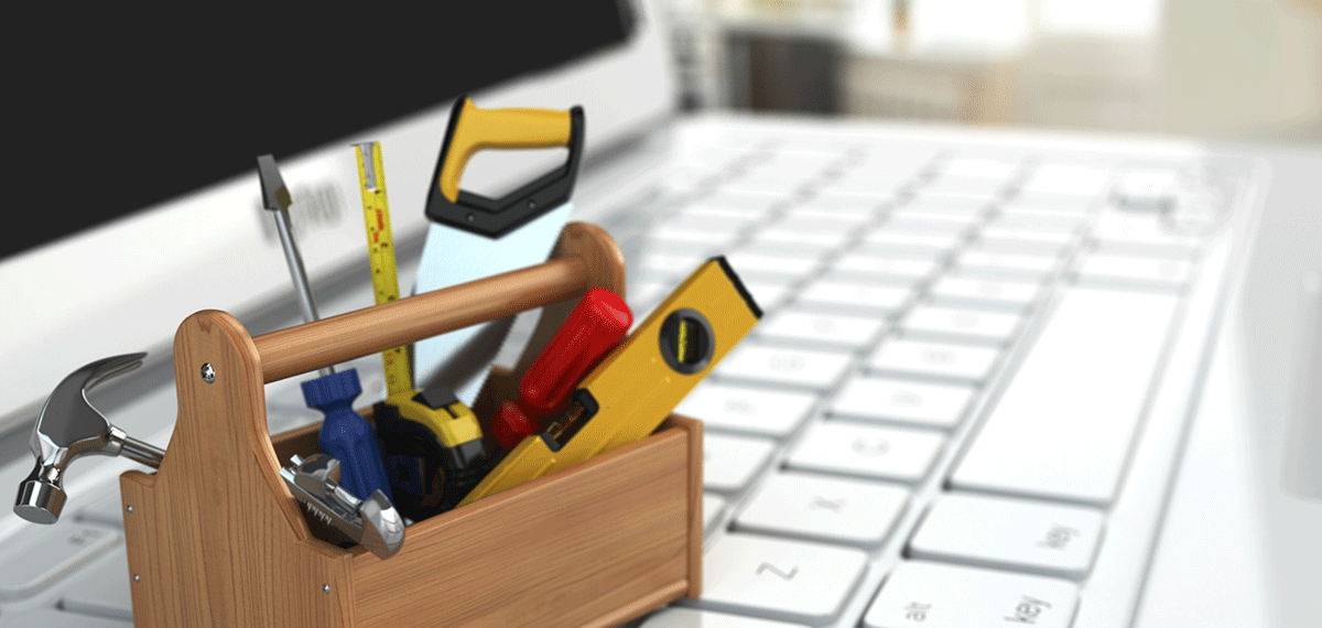 Best Free eCommerce Tools