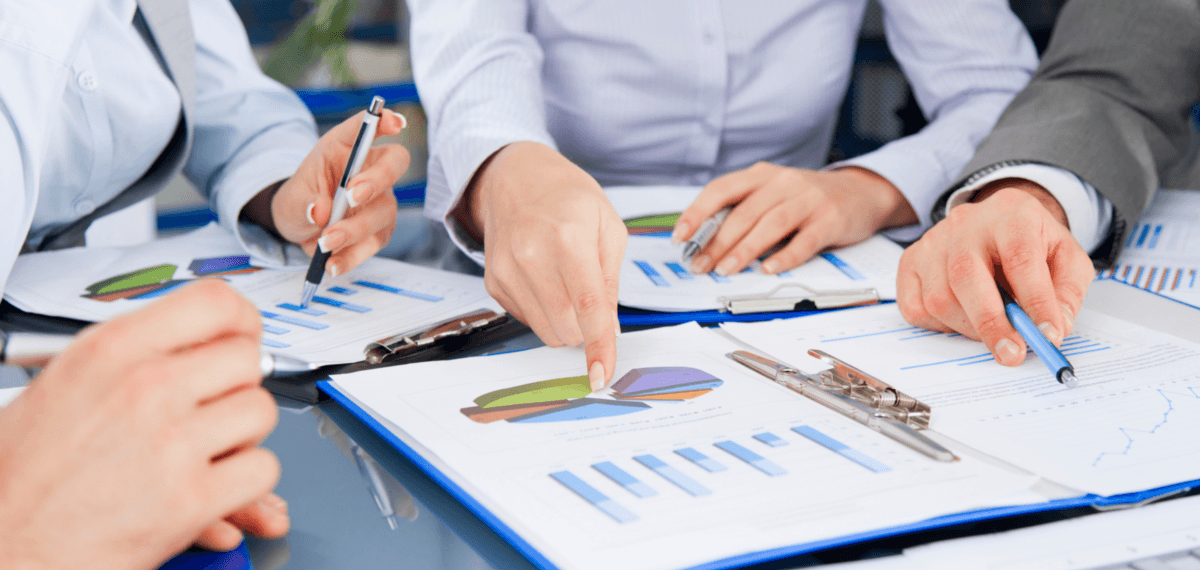 Outsourced Marketing Benefits Profitability