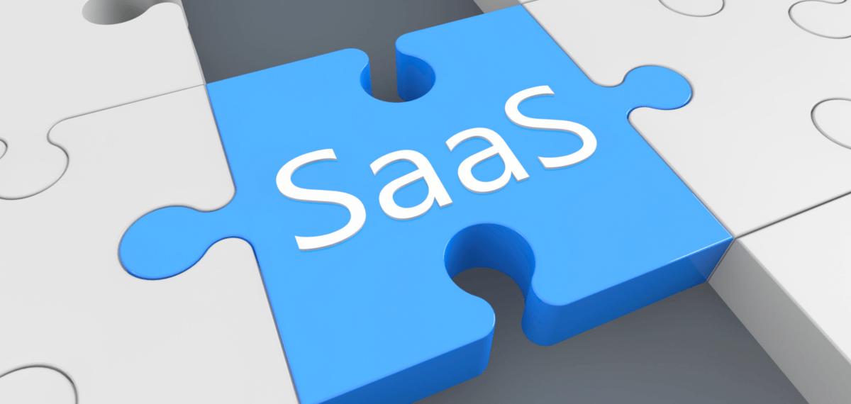 SaaS eCommerce Platforms