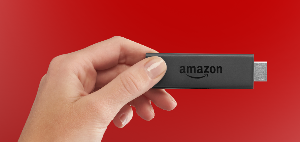Amazon Fire TV Stick First Impressions