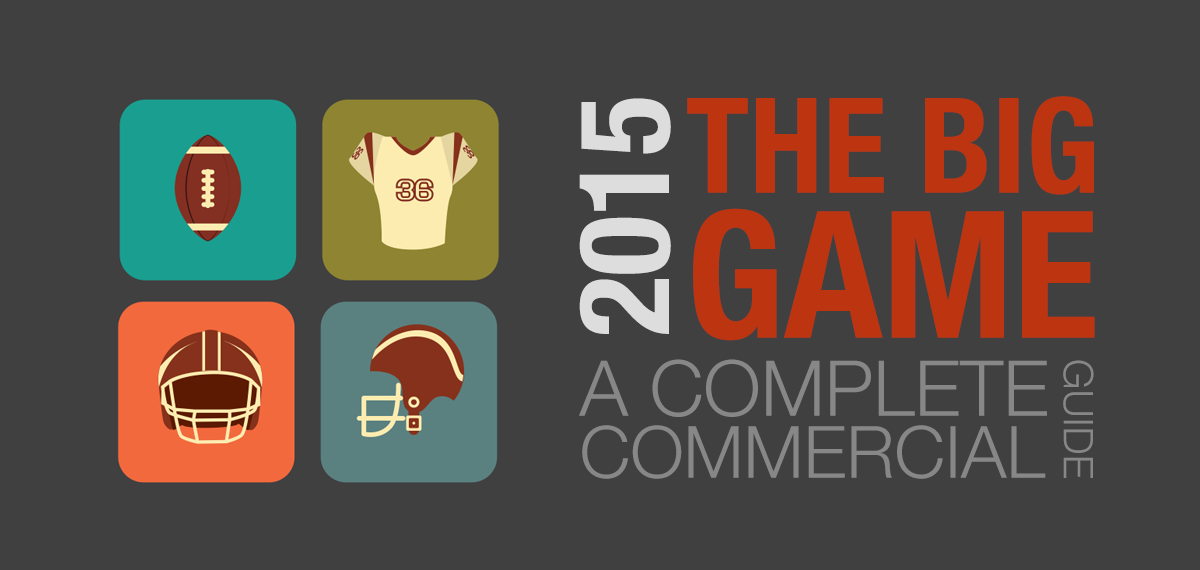 Big_Game_2015_Commercial_Guide