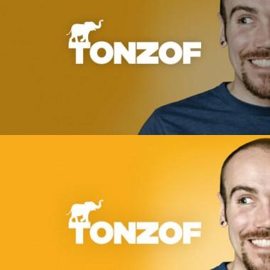 tonzof