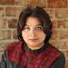 Ranjana Sharma