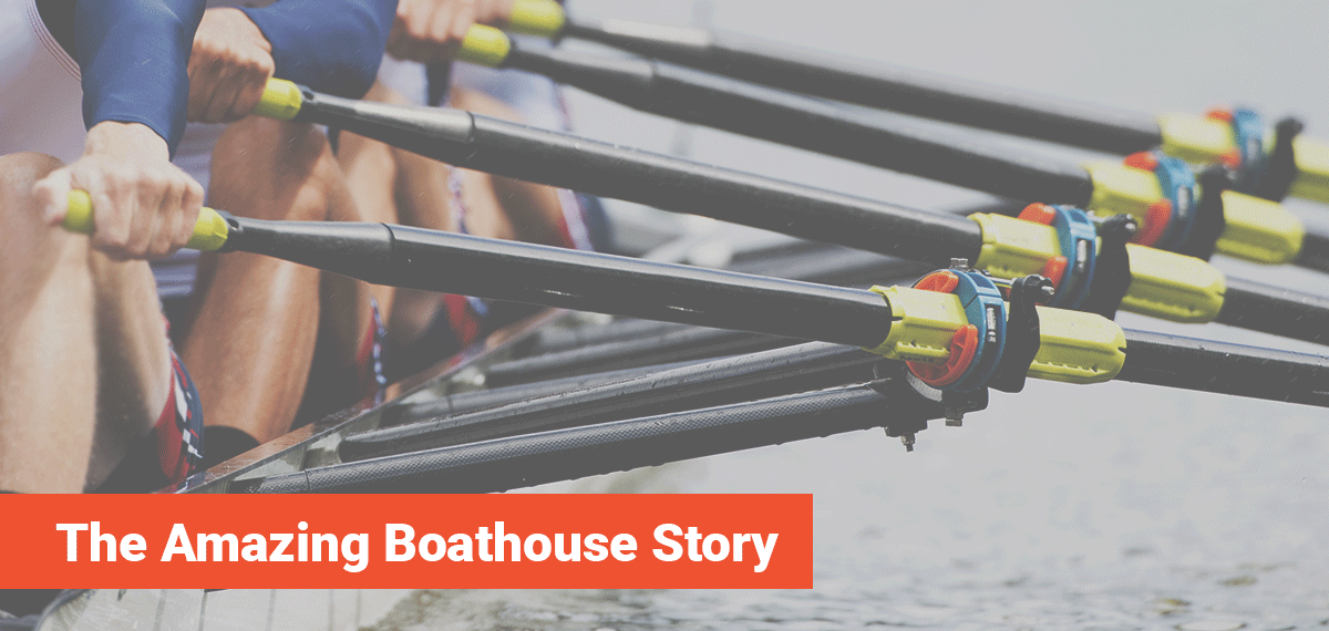 Boathouse Sports Echidna Minneapolis eCommerce Mozu