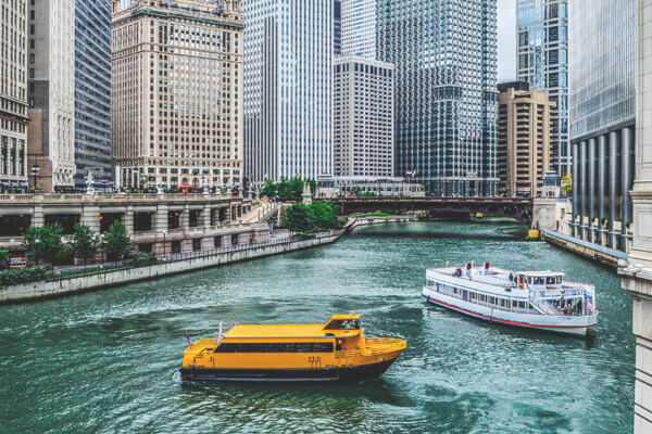 IRCE 2016; Echidna Minneapolis eCommerce Agency; Design + Technology + Marketing; Cloud-based eCommerce
