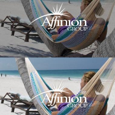 affinion-echidna-ecommerce-agency-minneapolis