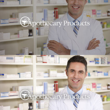 apothecary-echidna-ecommerce-agency-minneapolis