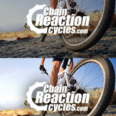 chainreactioncycles-echidna-ecommerce-agency-minneapolis