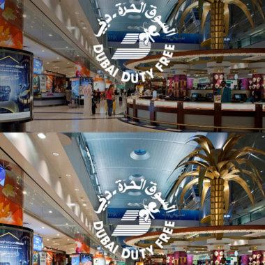 dubaidutyfree-echidna-ecommerce-agency-minneapolis