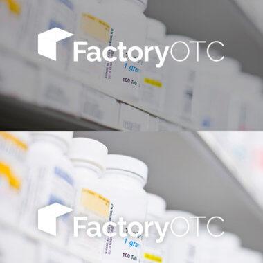 factoryotc-echidna-ecommerce-agency-minneapolis