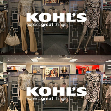 kohls-echidna-ecommerce-agency-minneapolis