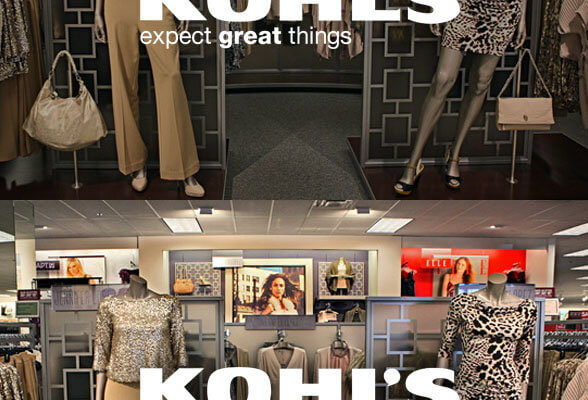 kohls-echidna-ecommerce-agency-minneapolis