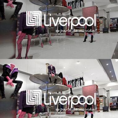 liverpoolsite-echidna-ecommerce-agency-minneapolis