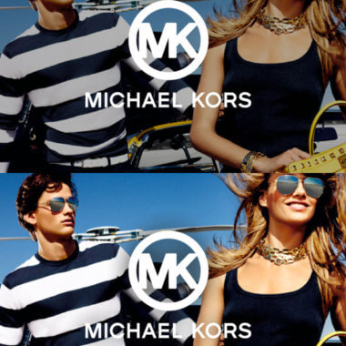 michaelkors-echidna-ecommerce-agency-minneapolis