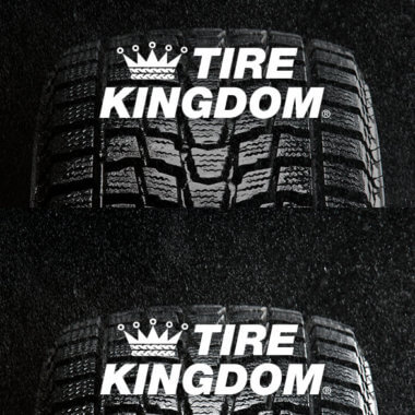 tirekingdom-echidna-ecommerce-agency-minneapolis