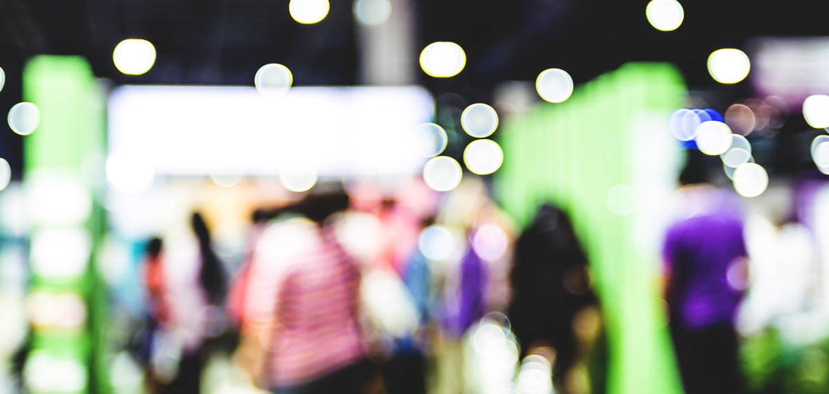 what-to-expect-at-retails-big-show-2017-by-nrf